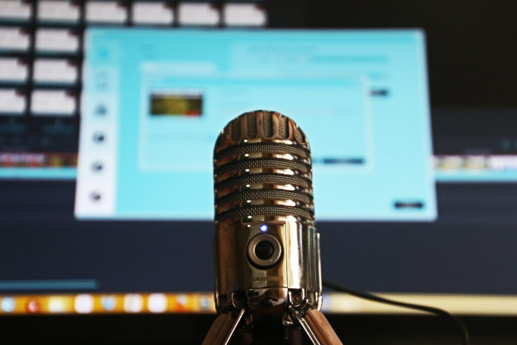 podcast digital marketing secrets in 2021